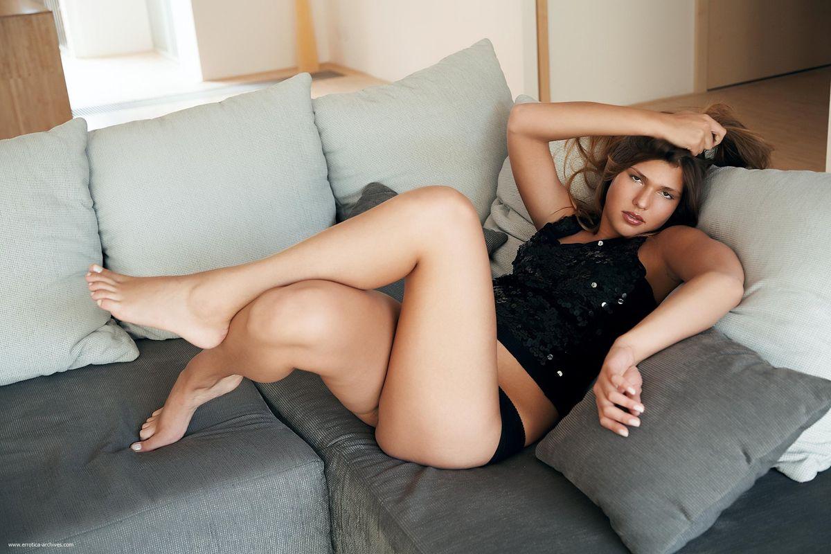 super-krasotka-predel-krasoti-foto-erotika