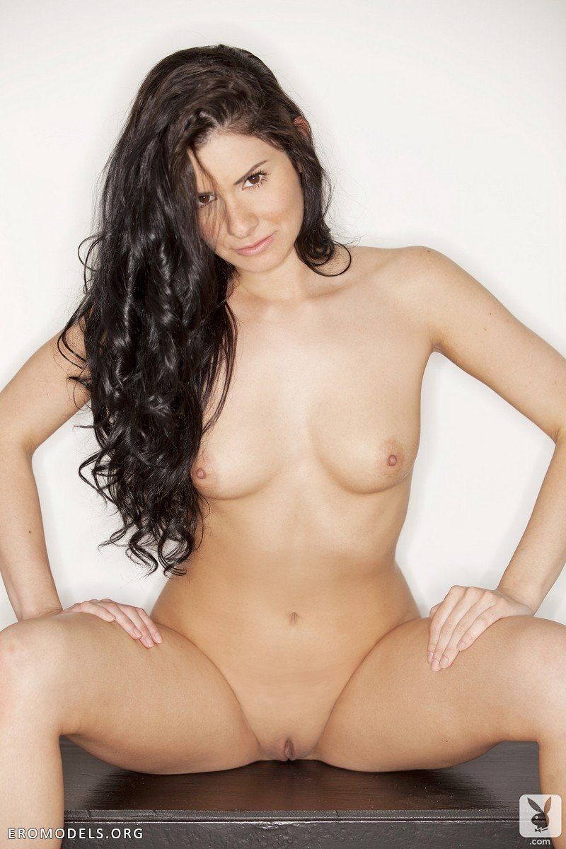 raquel robin nude