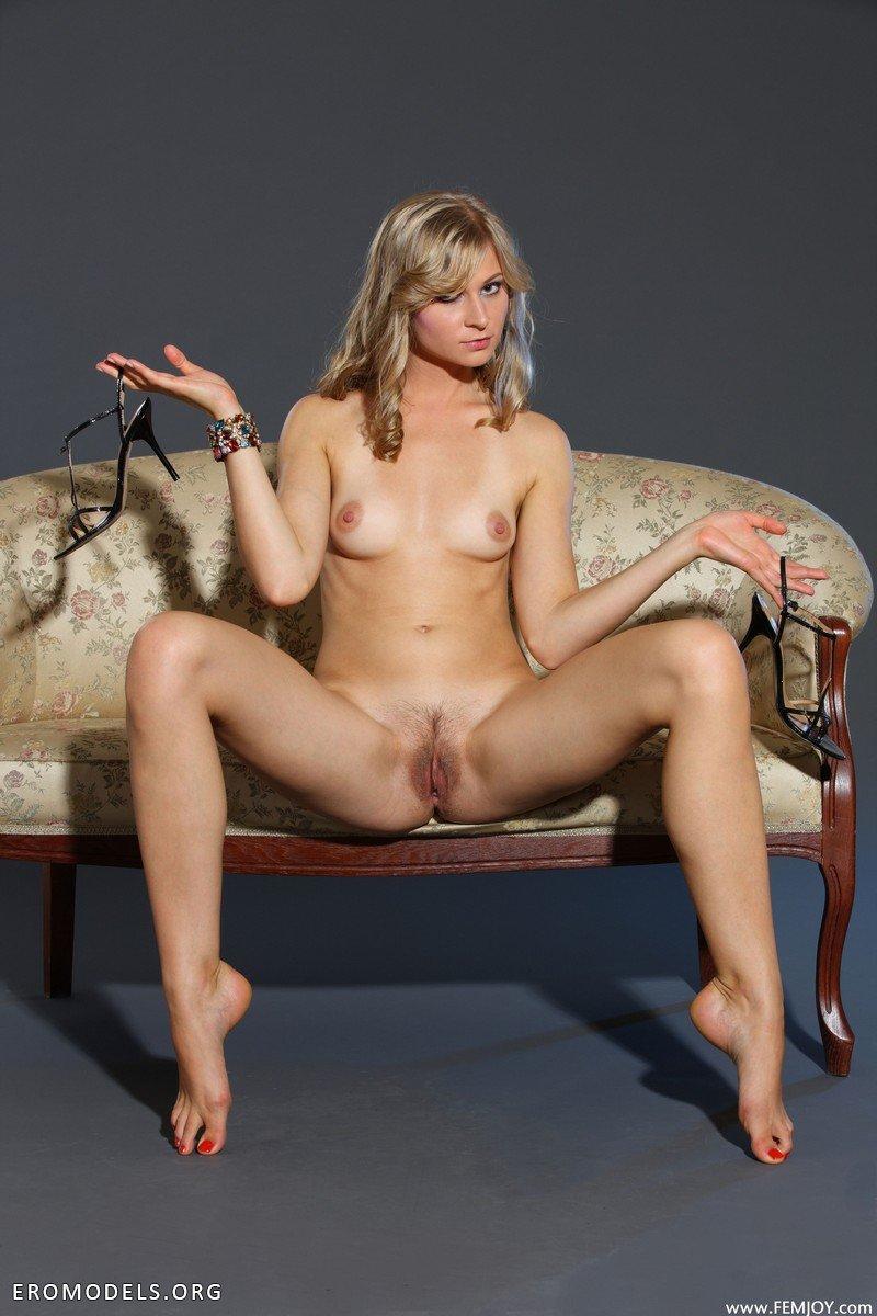 виктория исакова порно