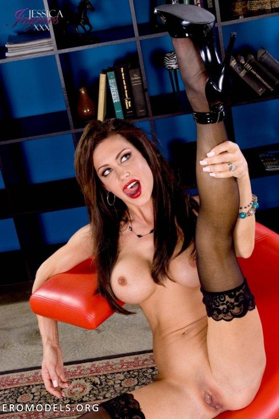 Jessica jaymes porn porn pics