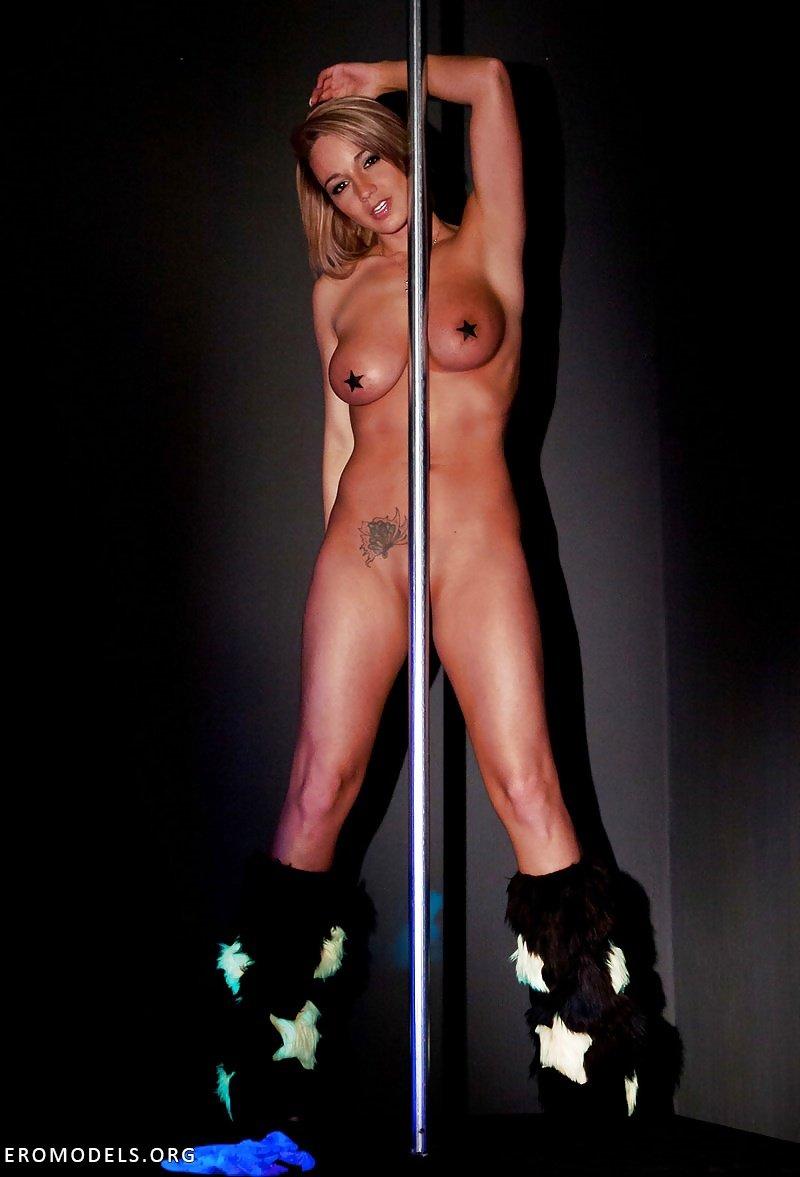 Sims 3 Stripper Pole